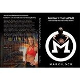 "Quick Start ""Fat Burning Machine"" Package"